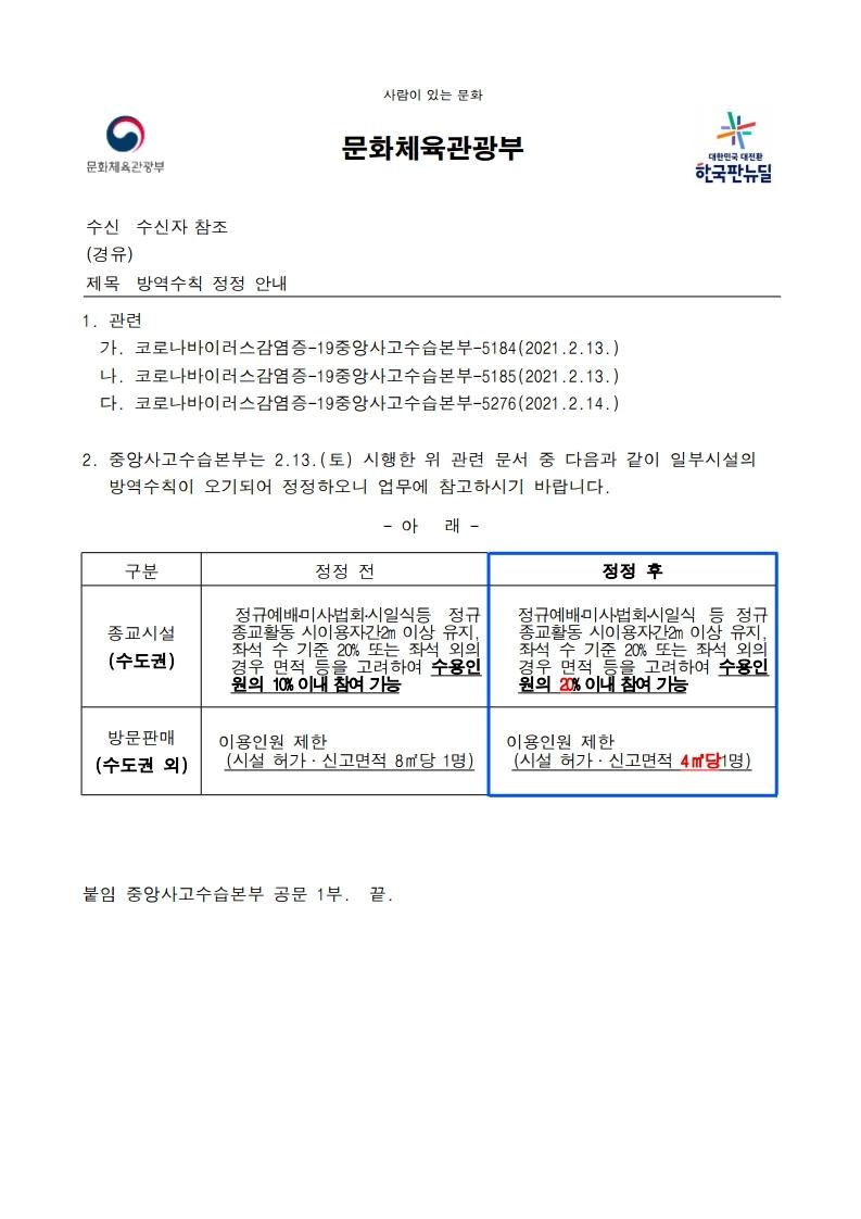 방역수칙-정정-안내.pdf_page_1.jp