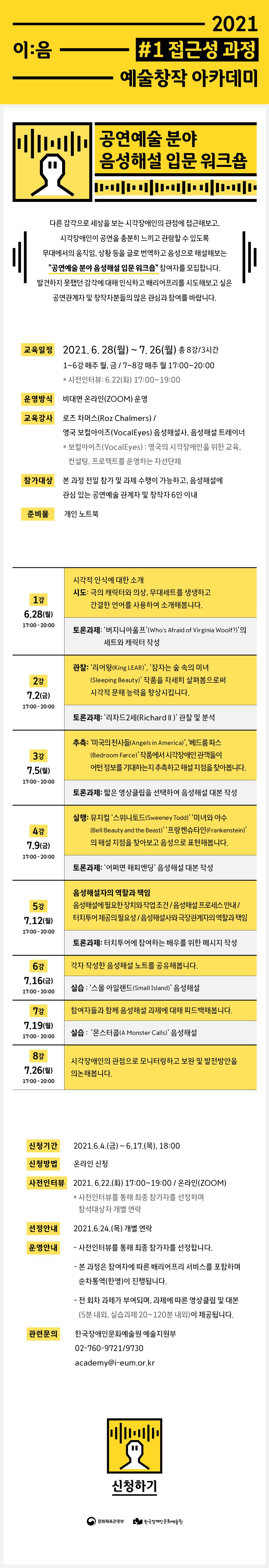 이음_공연예술-과정.png
